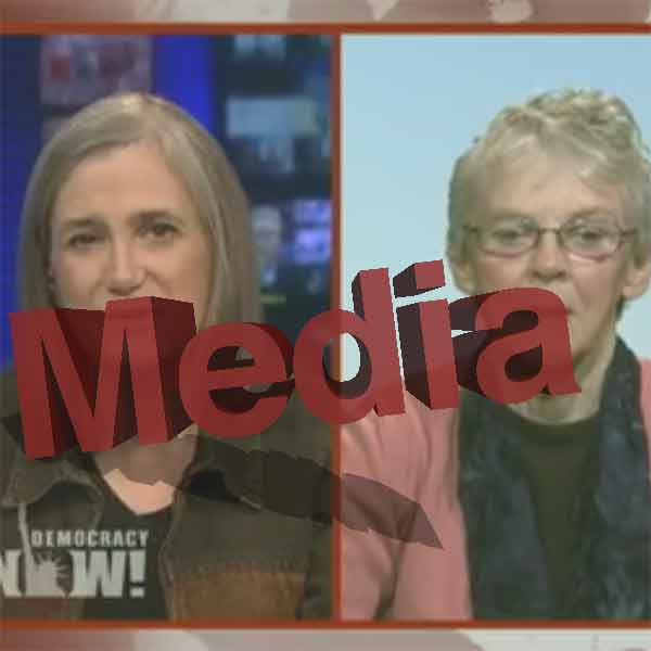 View media about Helen Jefferson Lenskyj